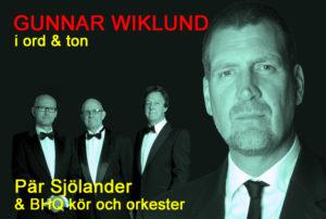 Gunnar_Wiklund_640x430
