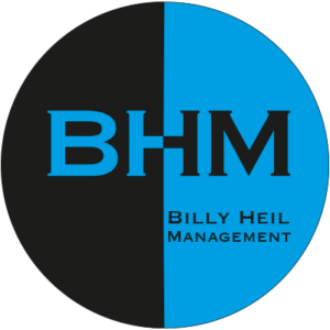 Billy Heil Management