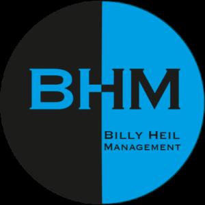 Billy Heil Management